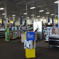 Best Buy - Grand Rapids - 30 Reviews - IT Services