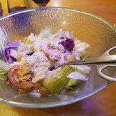 Photo Of Olive Garden Italian Restaurant   Columbia, SC, United States.  Their Salads