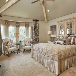Photo Of Grandeur Design   Fort Worth, TX, United States