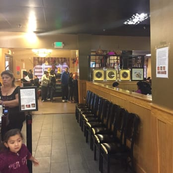 Find menus, reviews, maps, and delivery information for Buffet Restaurants in Fresno.