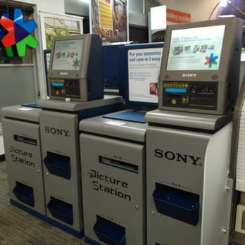 photo of fedex office print ship center chula vista ca united states