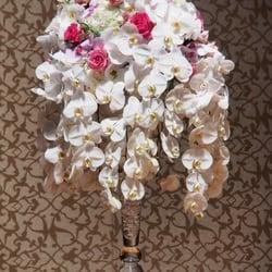 Tala Florist 23 Reviews Florists 4956 Kingsway