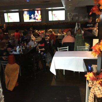 Southside Tavern Braintree Restaurant Braintree Ma