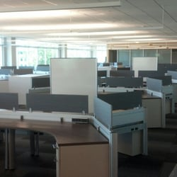 Photo Of R U0026 H Systems Inc.   Petersburg, VA, United States