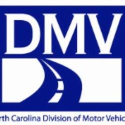Photo of North Carolina Division of Motor Vehicles - DMV - License Bureau - Hickory,