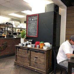 Photo Of The Urban Craft Eatery Canyon Lake Ca United States