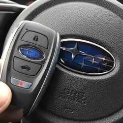 Best Car Key Replacement In Oakland Ca Last Updated January 2019