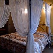 Boutique Hotel Campo de Fiori 23 Photos 13 Reviews Hotels