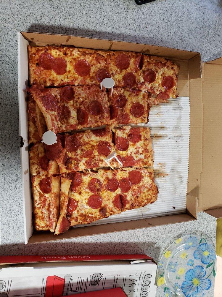 Limestone Pizza and Grille Restaurant: 3161 Limestone Rd, Cochranville, PA