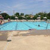 Stratford swim club swimming pools 2 vassar ave Stratford swimming pool opening times