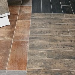 Photo Of A Plus Flooring   Des Moines, IA, United States ...