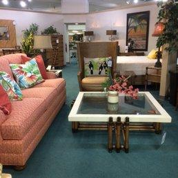 Merveilleux Photo Of Lennyu0027s Furniture   Naples, FL, United States