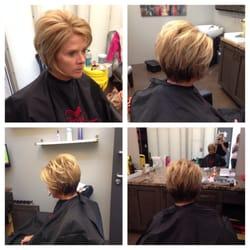 Posh salon 17 photos 10 reviews hair extensions scottsdale photo of posh salon scottsdale az united states pmusecretfo Choice Image