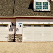 Beau Lifestyle Garage Photo Of Battle Creek Door   Battle Creek, MI, United  States.