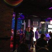 Lesbian bars louisville ky