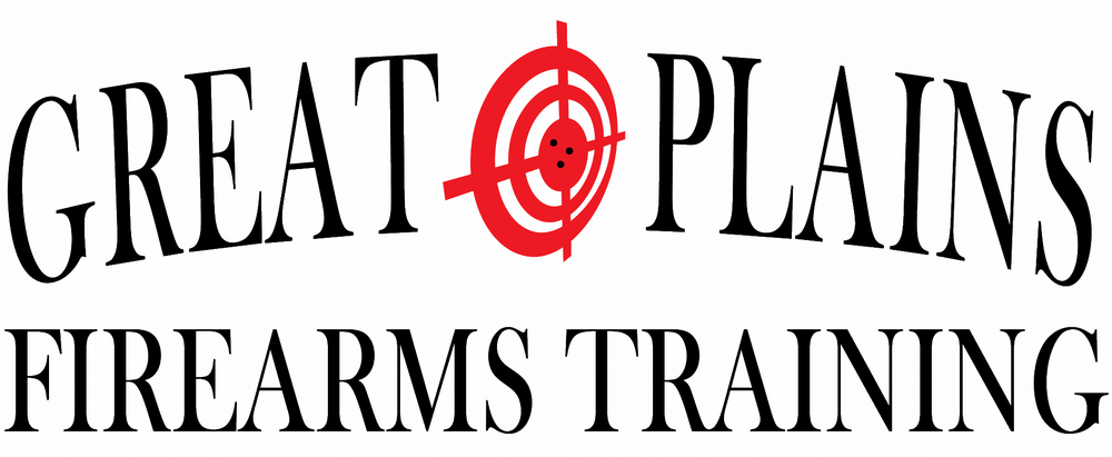 Great Plains Firearms Training: 3606 N 156th St, Omaha, NE
