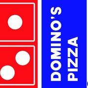 Dominos Oakley Ca