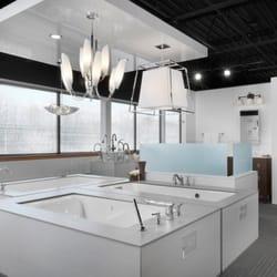 Ferguson Bath Kitchen Lighting Gallery 27 Photos Appliances 13833 Southwest Fwy Sugar