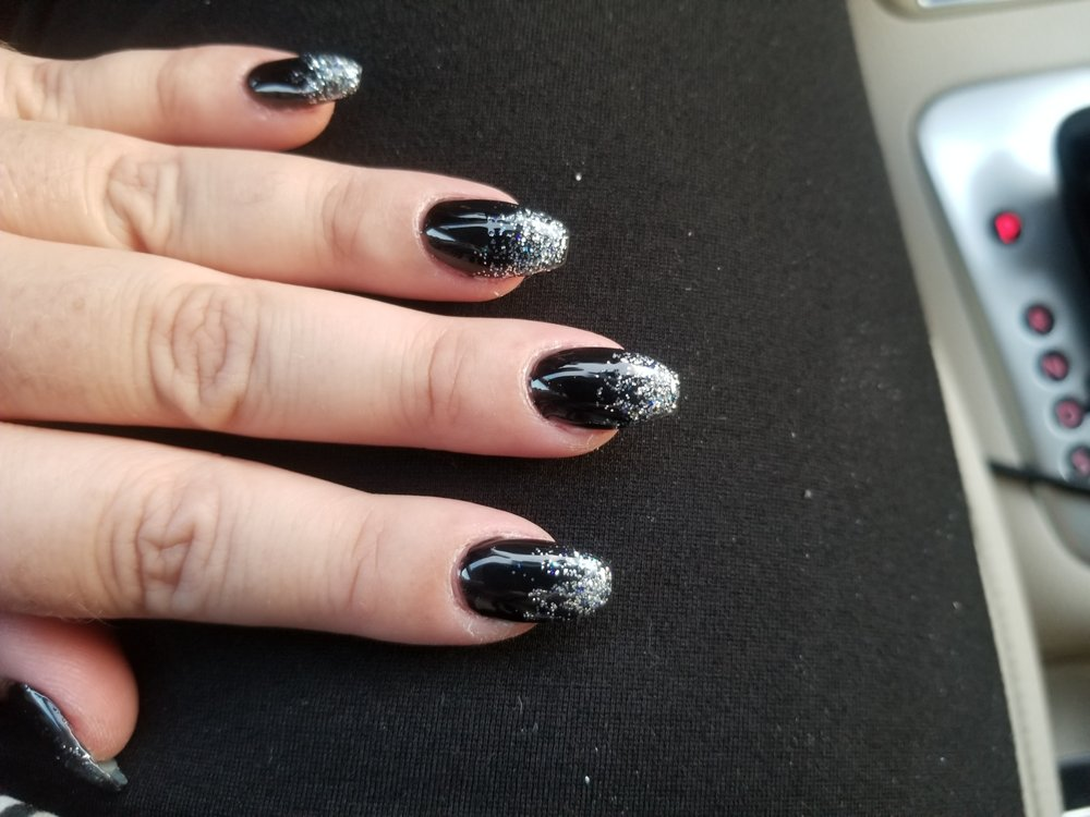 Yelp Reviews For Lovely Nails Salon - (New) Nail Salons - 3057 Bay ... Yelp Reviews for Lovely Nails Salon - (New) Nail Salons - 3057 Bay ... Lovely Nails lovely nails by be
