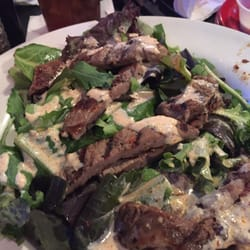 New Steak Restaurant In El Paso