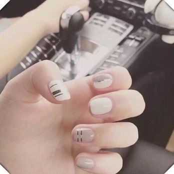 Photo Of U Pretty Nails