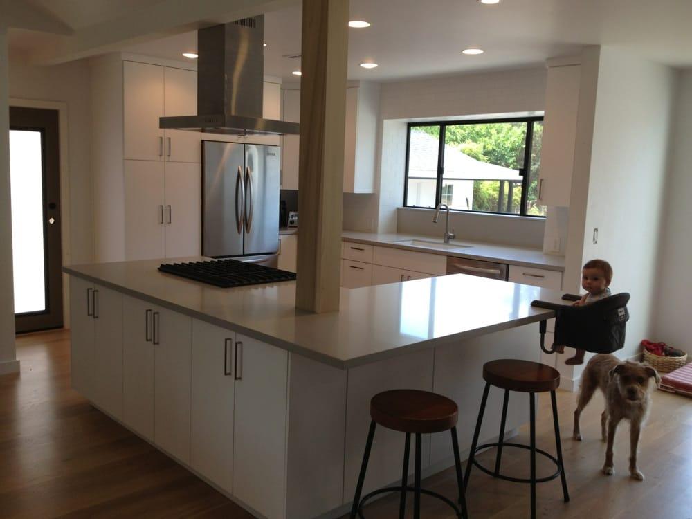 Photo of Jamie's Kitchen Cabinets and Bath  Rosemead, CA, United