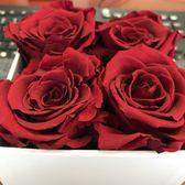 The Royal Roses 31 Photos 38 Reviews Florists