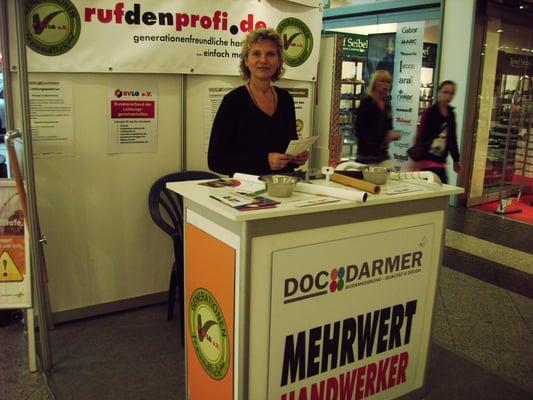Doc-Darmer Küchenmodernisierung - Rigaerstr 3, Friedrichshain ... | {Küchenmodernisierung 13}