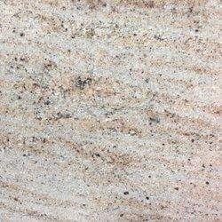 Arizona tile 25 photos 12 reviews flooring 5830 s decatur photo of arizona tile las vegas nv united states tyukafo