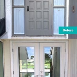 Photo of Gulfstream Windows \u0026 Sliding Doors - Deerfield Beach FL United States. & Gulfstream Windows \u0026 Sliding Doors - 50 Photos - Windows ...