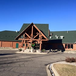 Photo Of Grand Ely Lodge Mn United States