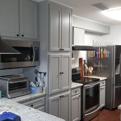 by in san world doors for stein cool graham reviews homes door cabinet twirt rent drawer diego me kitchen