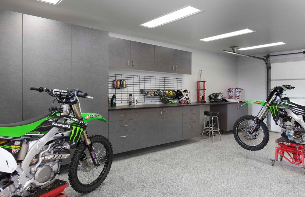 Arizona Garage Closet Design 57 Photos 13 Reviews Home