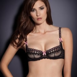 9a1cb102b Agent Provocateur - 13 Photos   68 Reviews - Lingerie - 7961 Melrose ...