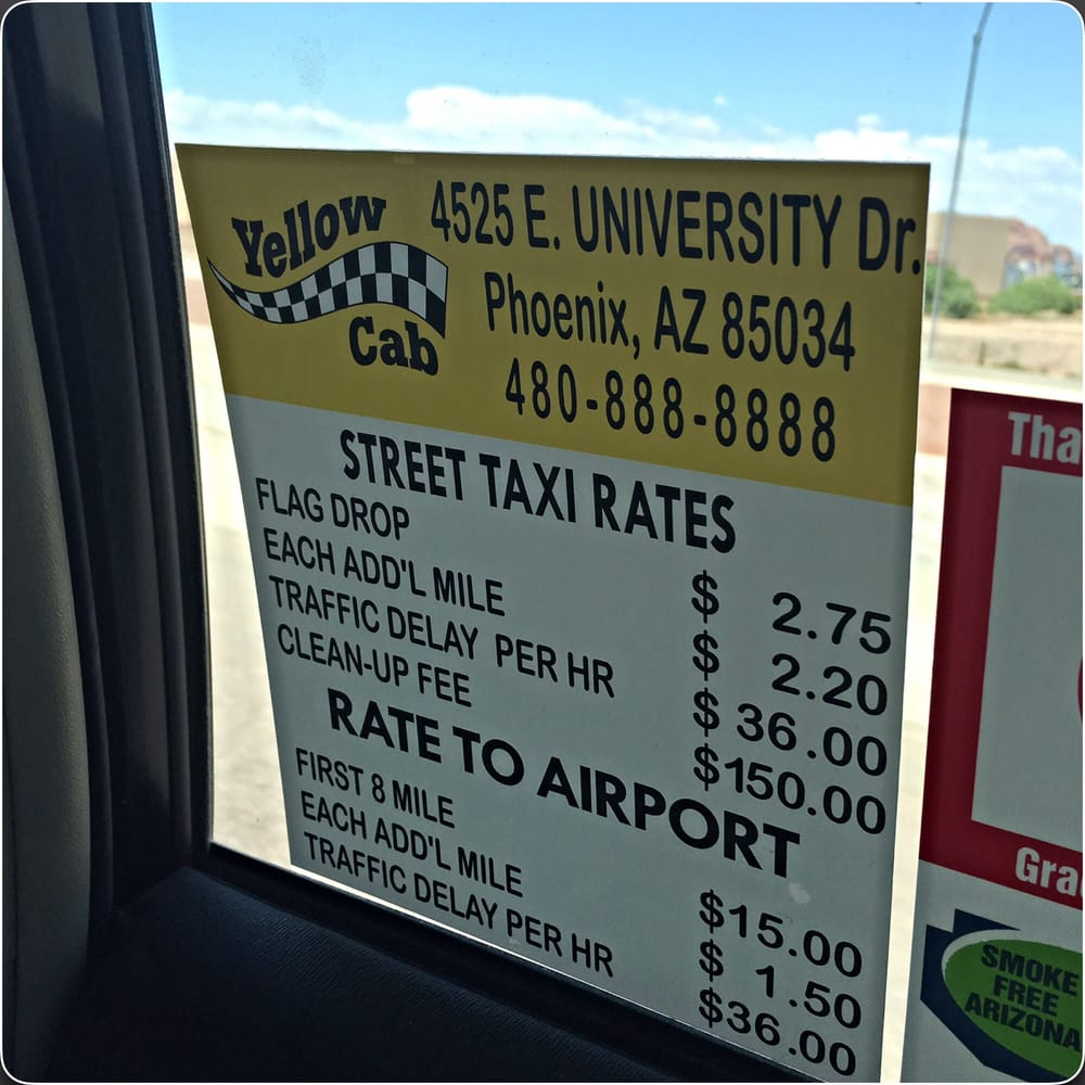 cash taxi phone number - 3