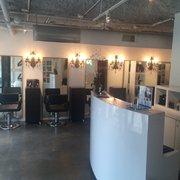 Blanc Hair Salon - 30 Photos & 37 Reviews - Hair Salons - 2717 ...