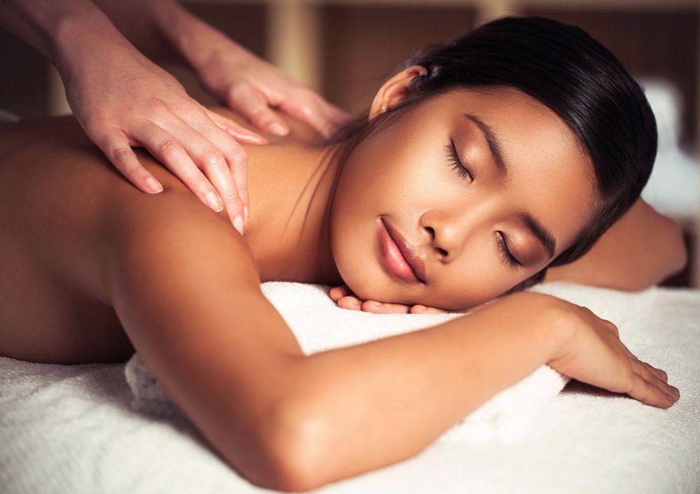 хочу избавиться азиатский женский массаж видео смотреть сцену ухаживания исполнении