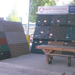Woodfeathers Roofing Materials Roofing 11000 Ne 34th