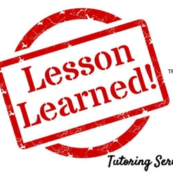 lesson learned tutoring services private tutors 4554