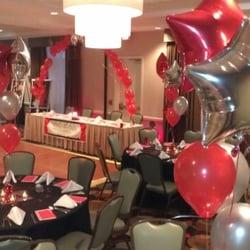 Photo Of Hilton Garden Inn Waldorf Md United States