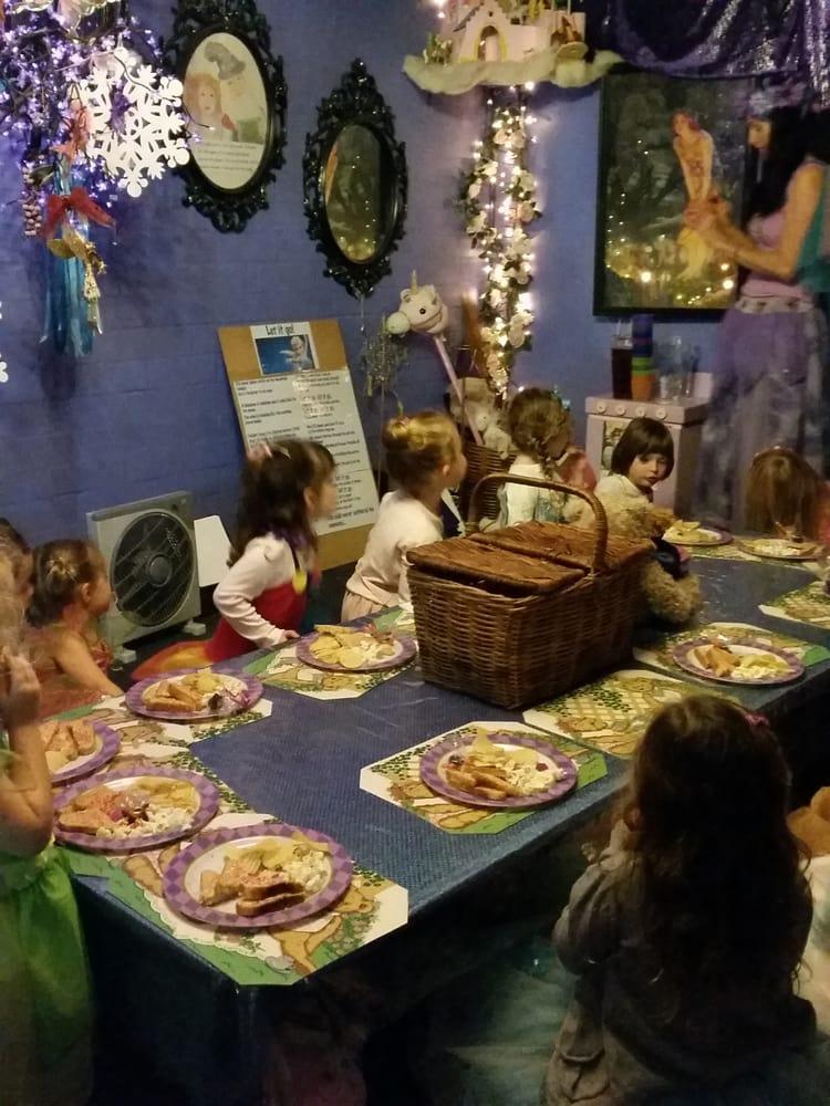 Pickled fairy geschenkartikel shop 7b fremantle for Geschenkartikel shop