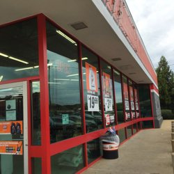 Autozone 10 photos 10 avis accessoires auto pi ces for Starmount motors south blvd