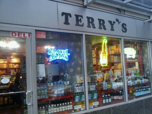 Terry s 22 reviews deli 41 river ter battery park for 22 river terrace new york