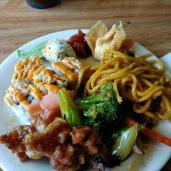 china buffet 12 reviews chinese 1003 gateway ave mauston wi rh yelp com china buffet tomah wi menu Tomah WI Winter
