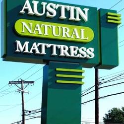 Austin Natural Mattress 49 s & 71 Reviews