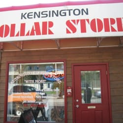 Your Dollar Store With More Kitchener