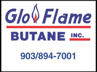 Glo Flame Propane: 20501 Fm 2493, Bullard, TX