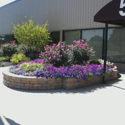 Garden Of Eden Landscaping Garden of eden landscaping 20 photos landscaping marysville photo of garden of eden landscaping marysville oh united states workwithnaturefo
