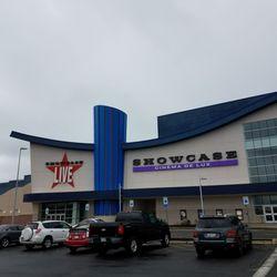 Theater Showcase Cinema De Lux Patriot Place Reviews And Photos 24 Pl