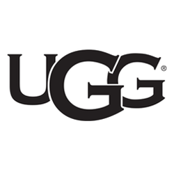 ugg store in los angeles